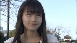 仮面ライダー電王コハナ役の松元環季プロフィール