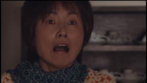 仮面ライダー龍騎おばさんパニック
