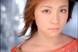 モーニング娘。吉澤ひとみ逮捕