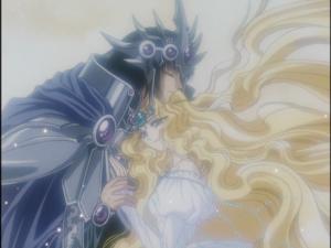 エメロード姫